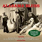 Essential-Alabama-blues