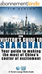 2016 Visitor's Guide to Shanghai - Yo...