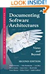 Documenting Software Architectures: V...