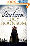 Starborn: Book One: The Worldmaker Trilogy
