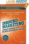 Inbound Marketing, Revised and Update...
