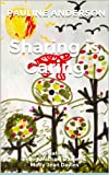 img - for Sharing is Caring (The Magical Forest Book 2) book / textbook / text book