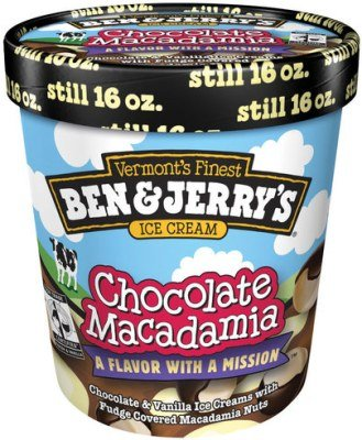 ben-jerrys-magnets-deal-pack-of-4-