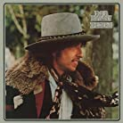 Bob Dylan - Desire mp3 download