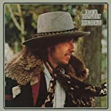 Desire (Remastered)by Bob Dylan