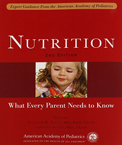 nutrition-what-every-parent-needs-to-know