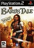 echange, troc Bard's Tale