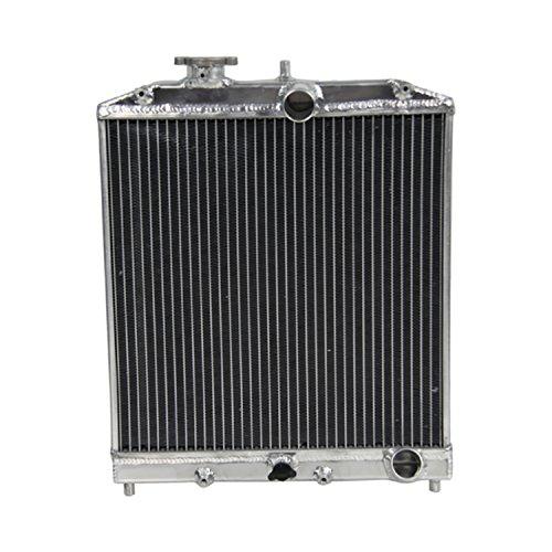 primecooling-full-radiador-de-aluminio-para-honda-civic-ek-eg-civic-del-sol-acura-integra-1992-01