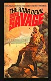 The Roar Devil (Doc Savage #88) (0553026364) by Robeson, Kenneth