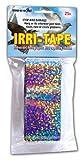 Bird-X TAPE-25 Irri-Tape Bird Repellent Ribbon