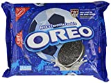 Oreo Chocolate Sandwich, 14.3 oz