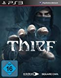 Thief - [PlayStation 3]
