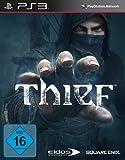Thief - [PlayStation 3]