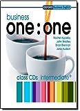 Business one:one: Intermediate: Class CDs (2)