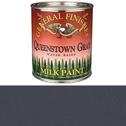 general-finishes-qqg-milk-paint-1-quart-queenstown-gray