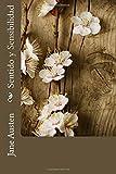img - for Sentido y Sensibilidad (Spanish Edition) book / textbook / text book