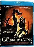 echange, troc Les Guerriers d'Odin [Blu-ray]