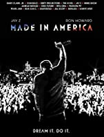 Made in America [HD]