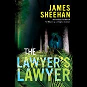 The Lawyer's Lawyer | [James Sheehan]