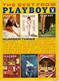 The Best From Playboy #3