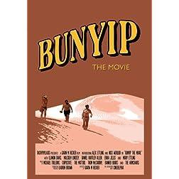 Bunyip The Movie
