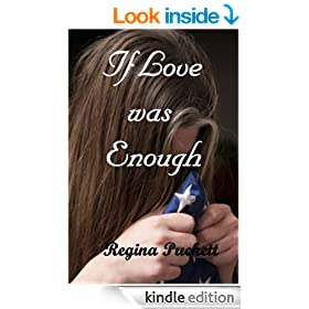 If Love was Enough