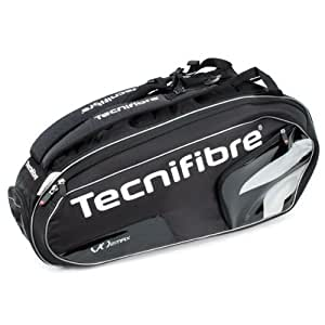 Tecnifibre Tour VO2 Max 9R Tennis Racquet Bag