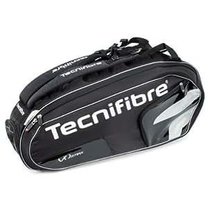 Tecnifibre Tour VO2 9 Racket Bag