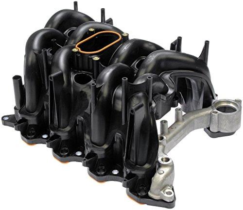 Dorman 615-278 Intake Manifold (2000 F150 Intake Manifold compare prices)