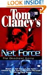 The Deadliest Game (Tom Clancy's Net...