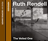 Ruth Rendell The Veiled One