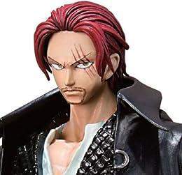 フィギュアーツZERO シャンクス (ストロング・ワールドVer.) (初回特典付)