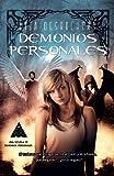 Demonios personales (Trakatra) (Spanish Edition)