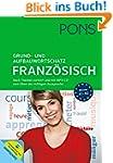PONS Grund- und Aufbauwortschatz Fran...