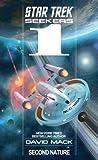 Star Trek: Seekers: Second Nature (Star Trek Seekers)