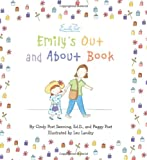 Emily's Out and About Book (0061117005) by Senning, Cindy Post