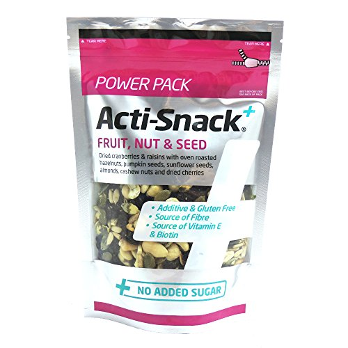 acti-snack-power-pack-fruit-nut-seed-250g-case-of-12