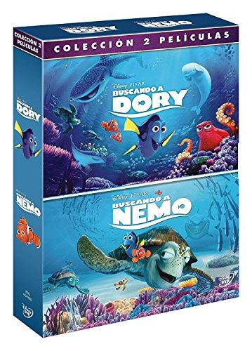 buscando-a-nemo-buscando-a-dory-dvd