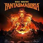Fantasmagoria | Rick Wayne