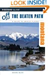 Montana Off the Beaten Path, 7th (Off...