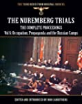 The Nuremberg Trials - The Complete P...