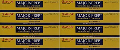 hemorrhoidal-pain-relief-ointment-generic-for-preparation-h-2-oz-per-tube-pack-of-8-tubes-total-16-o
