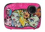 Monster High digital camera