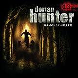 """13: Wolfshochzeitvon """"Dorian Hunter"""""""