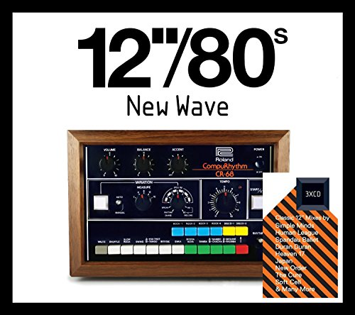 1280s-new-wave