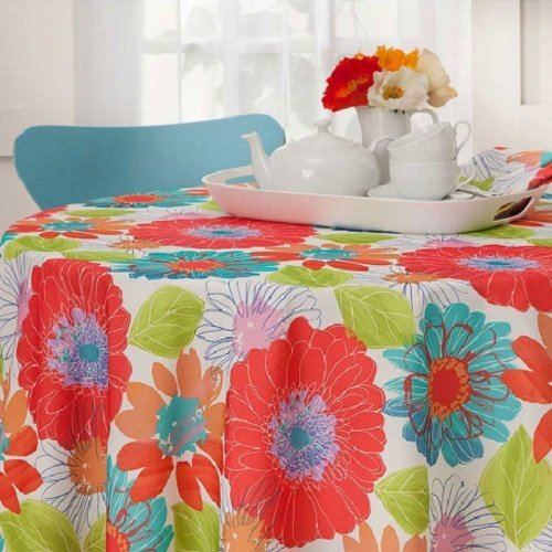 Arlee-in-Bloom-Indoor-Outdoor-Tablecloth-Round-70-by-Table-Trends