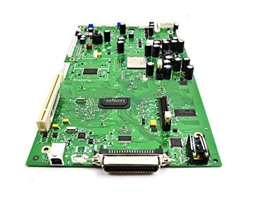 Dell 5210N Printer System Board W/ Lan
