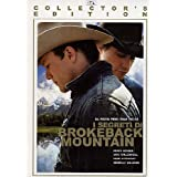 I Segreti Di Brokeback Mountain (SE) (2 Dvd)di Heath Ledger