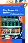 Food, People and Society: A European...