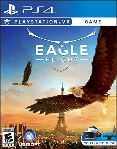 Eagle-Flight-VR